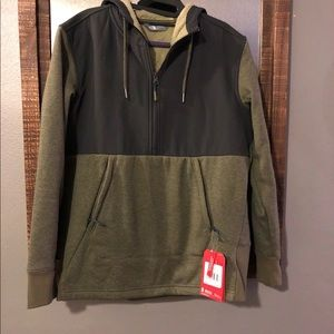 NWT Women's North Face Jacket